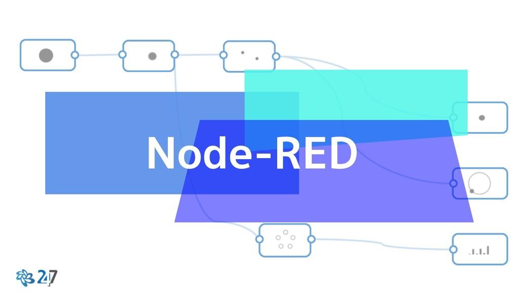 Node-RED
