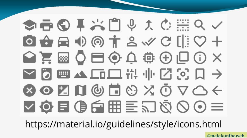 @malekontheweb https://material.io/guidelines/s...