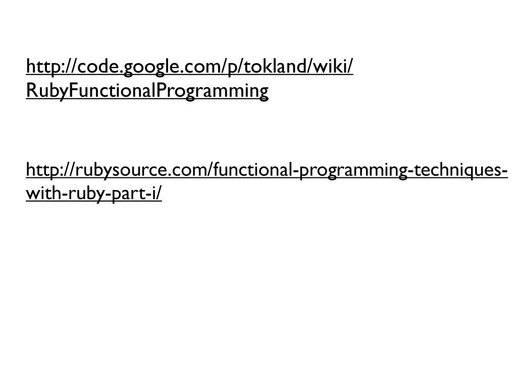 http://rubysource.com/functional-programming-te...
