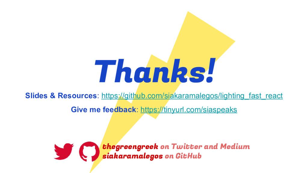 @thegreengreek Thanks! thegreengreek on Twitter...
