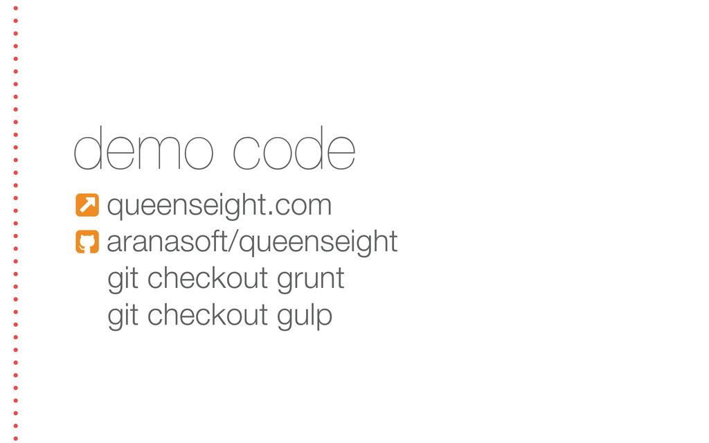 demo code  queenseight.com  aranasoft/queense...