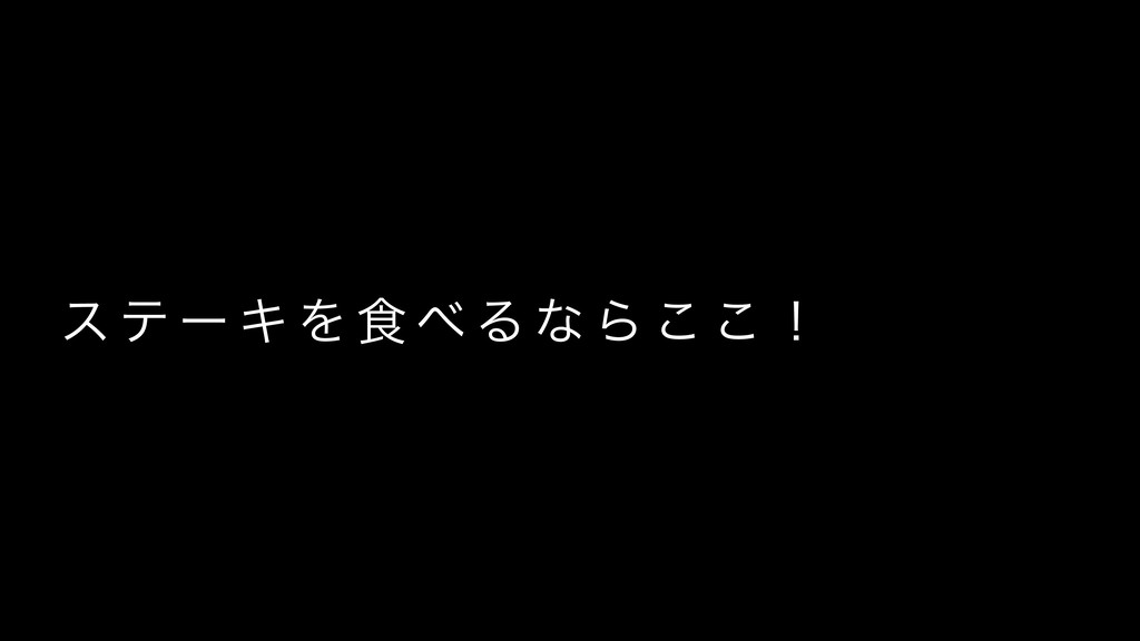 ε ς ʔ Ω Λ ৯  Δ ͳ Β ͜ ͜ ʂ