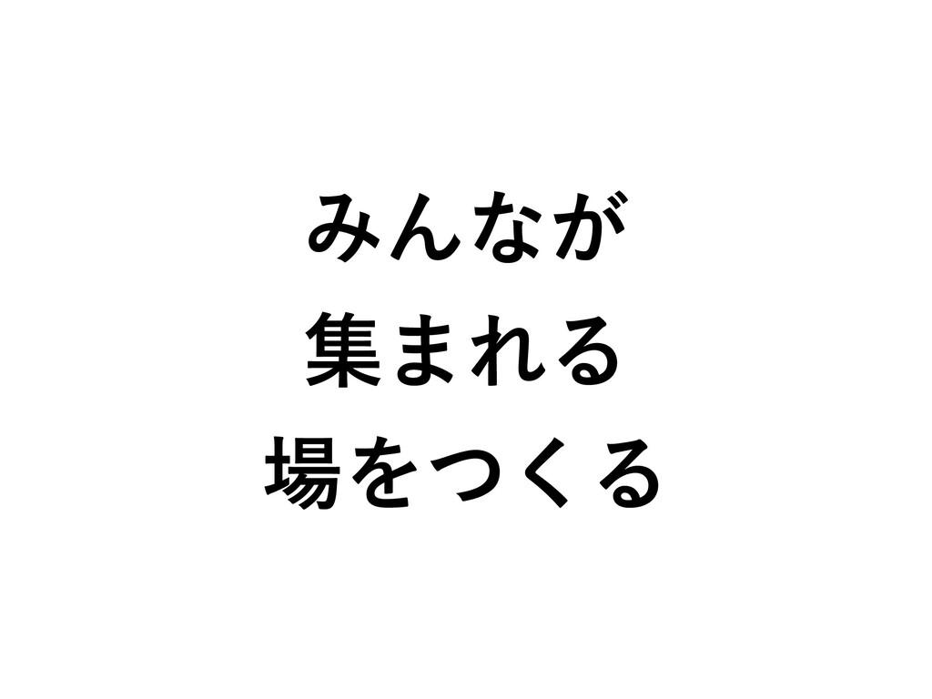 ΈΜͳ͕ ू·ΕΔ Λͭ͘Δ