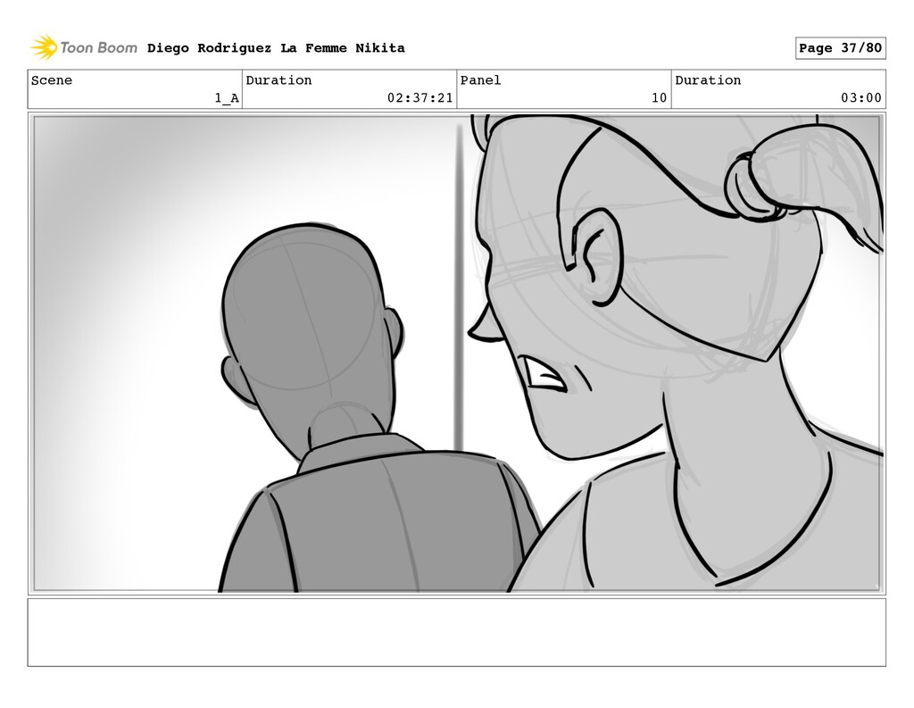 Scene 1_A Duration 02:37:21 Panel 10 Duration 0...