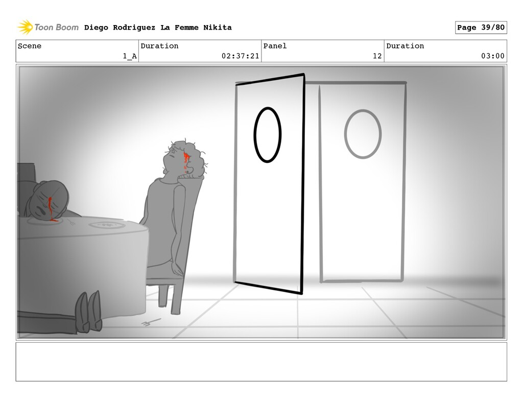 Scene 1_A Duration 02:37:21 Panel 12 Duration 0...