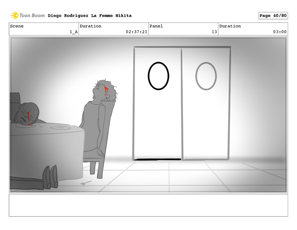 Scene 1_A Duration 02:37:21 Panel 13 Duration 0...