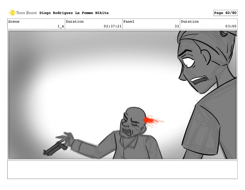 Scene 1_A Duration 02:37:21 Panel 33 Duration 0...