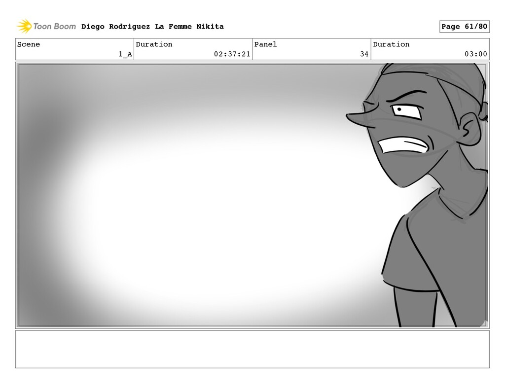 Scene 1_A Duration 02:37:21 Panel 34 Duration 0...