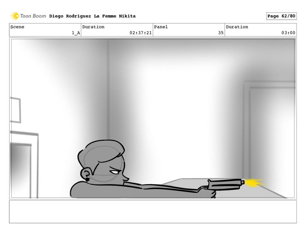 Scene 1_A Duration 02:37:21 Panel 35 Duration 0...