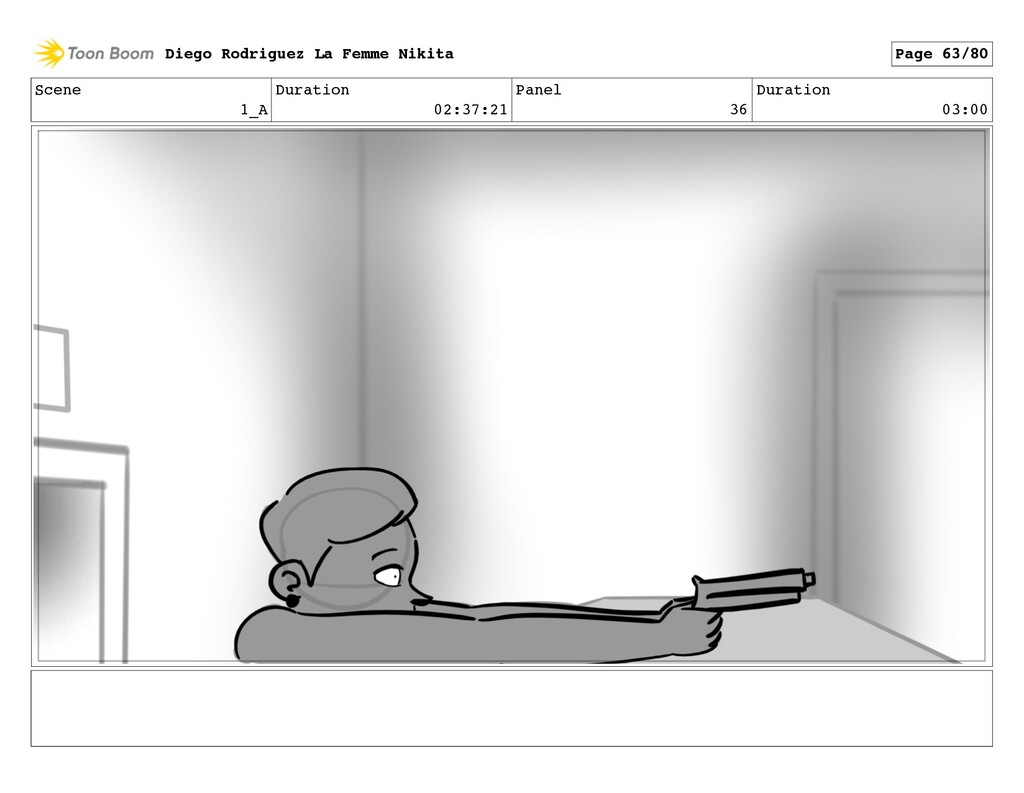 Scene 1_A Duration 02:37:21 Panel 36 Duration 0...