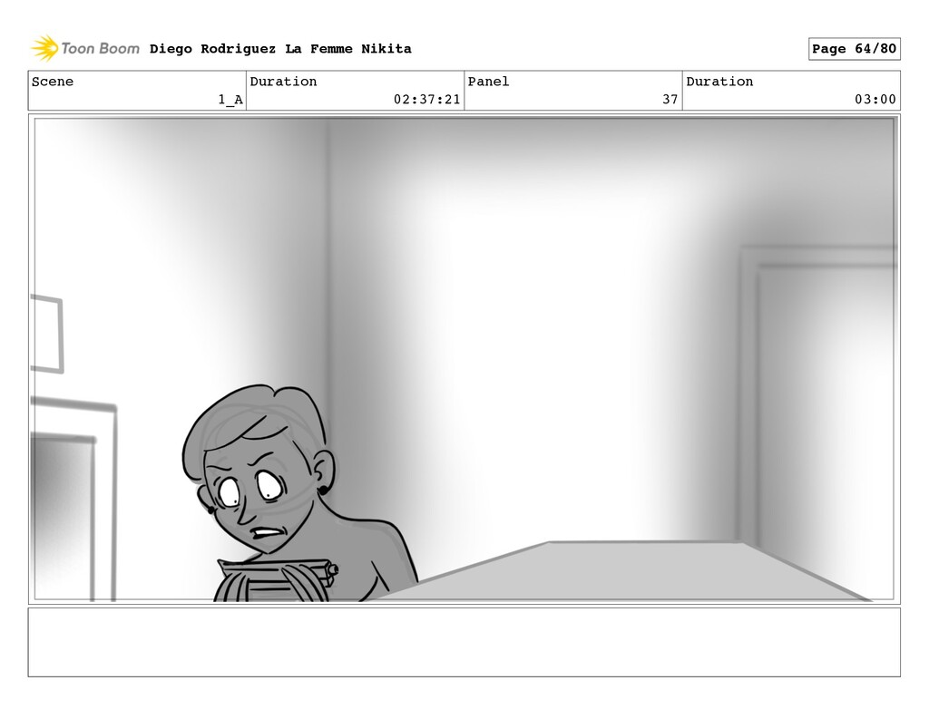 Scene 1_A Duration 02:37:21 Panel 37 Duration 0...