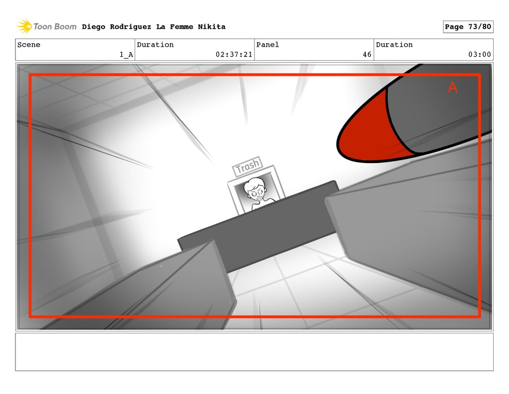 Scene 1_A Duration 02:37:21 Panel 46 Duration 0...