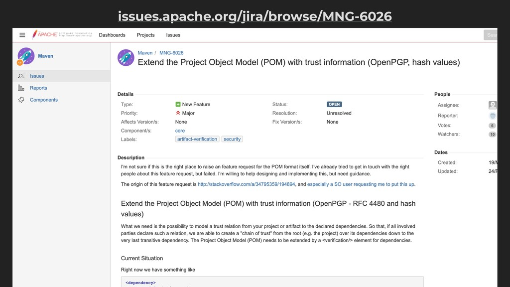 issues.apache.org/jira/browse/MNG-6026