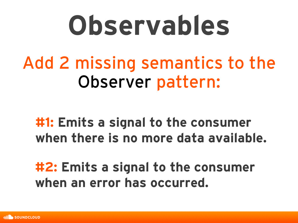 Observables Add 2 missing semantics to the Obse...