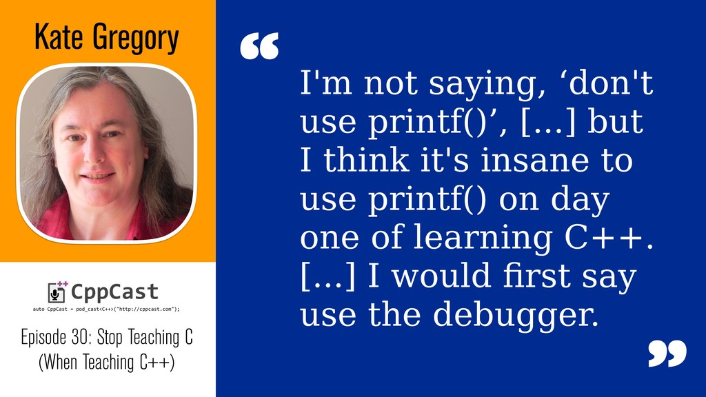 legacy.joind.in/24817 @SammyK #phpworld Kate Gr...