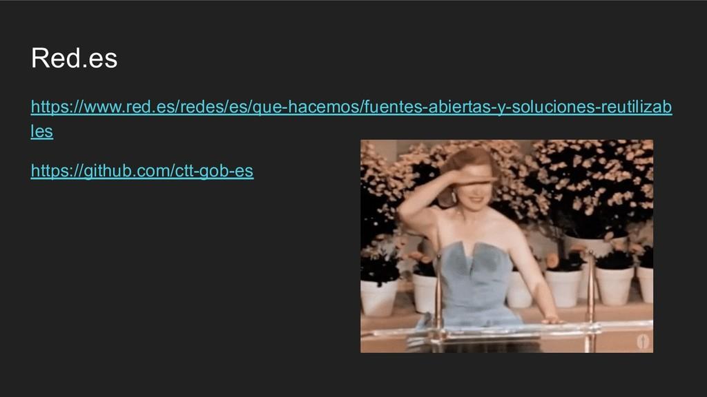 Red.es https://www.red.es/redes/es/que-hacemos/...