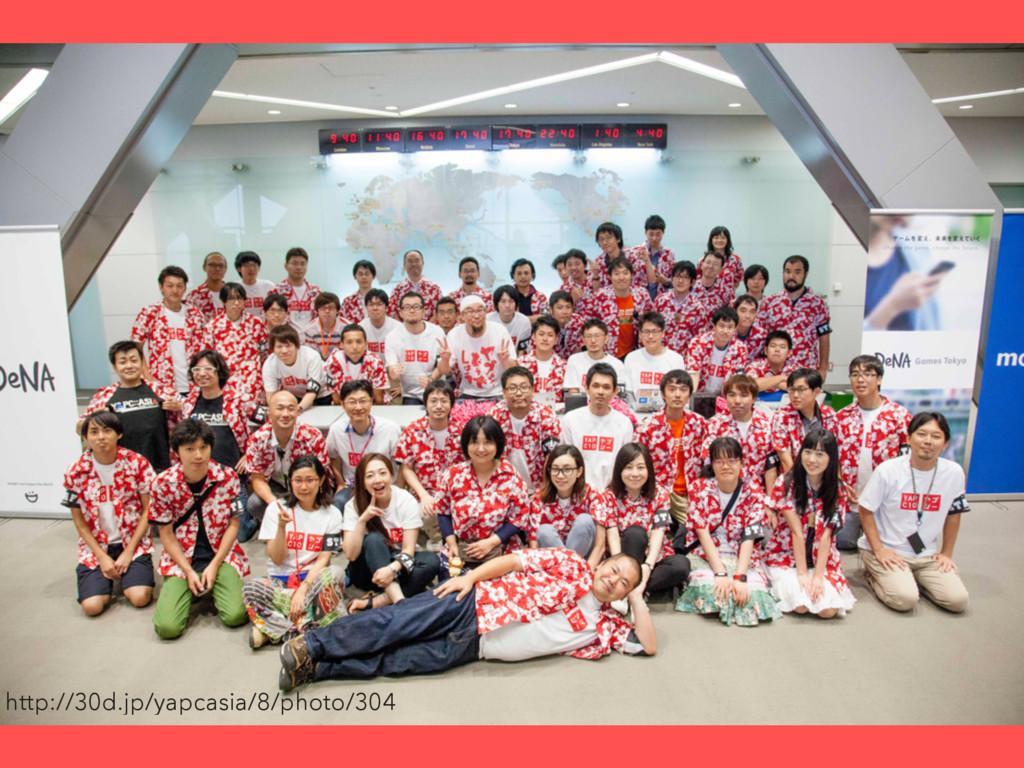 http://30d.jp/yapcasia/8/photo/304