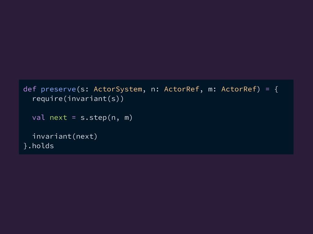 def preserve(s: ActorSystem, n: ActorRef, m: Ac...