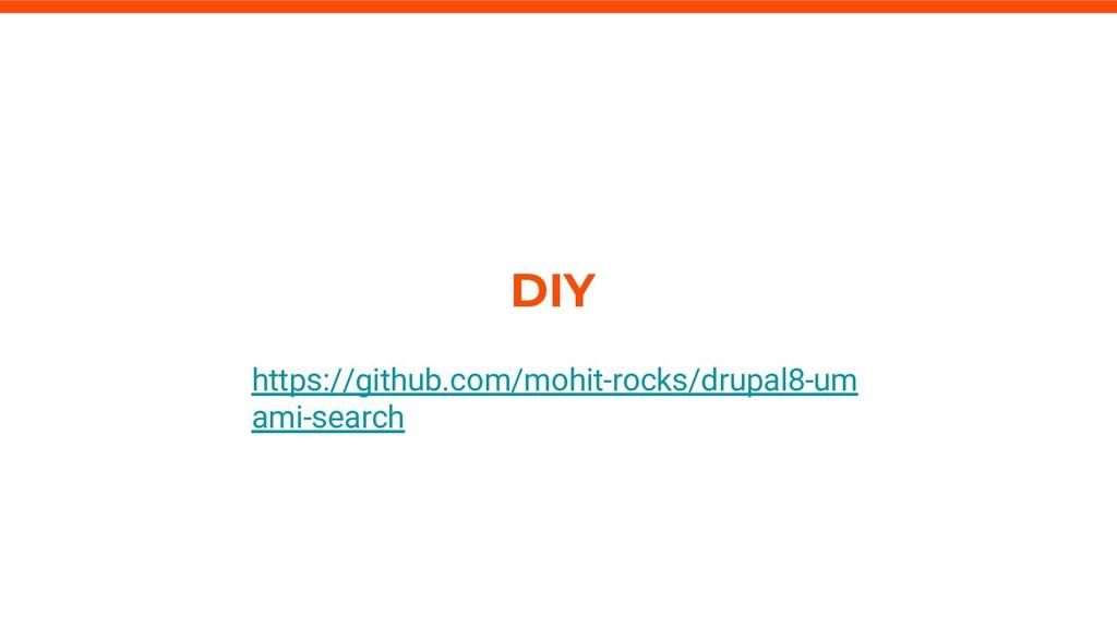 16 axelerant.com DIY https://github.com/mohit-r...