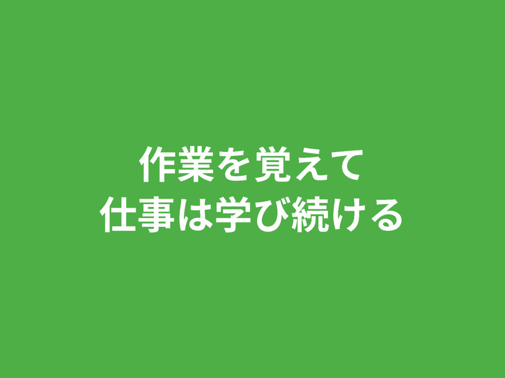 ⡲噟鋙ִג ➬✲כ㷕ן竲ֽ