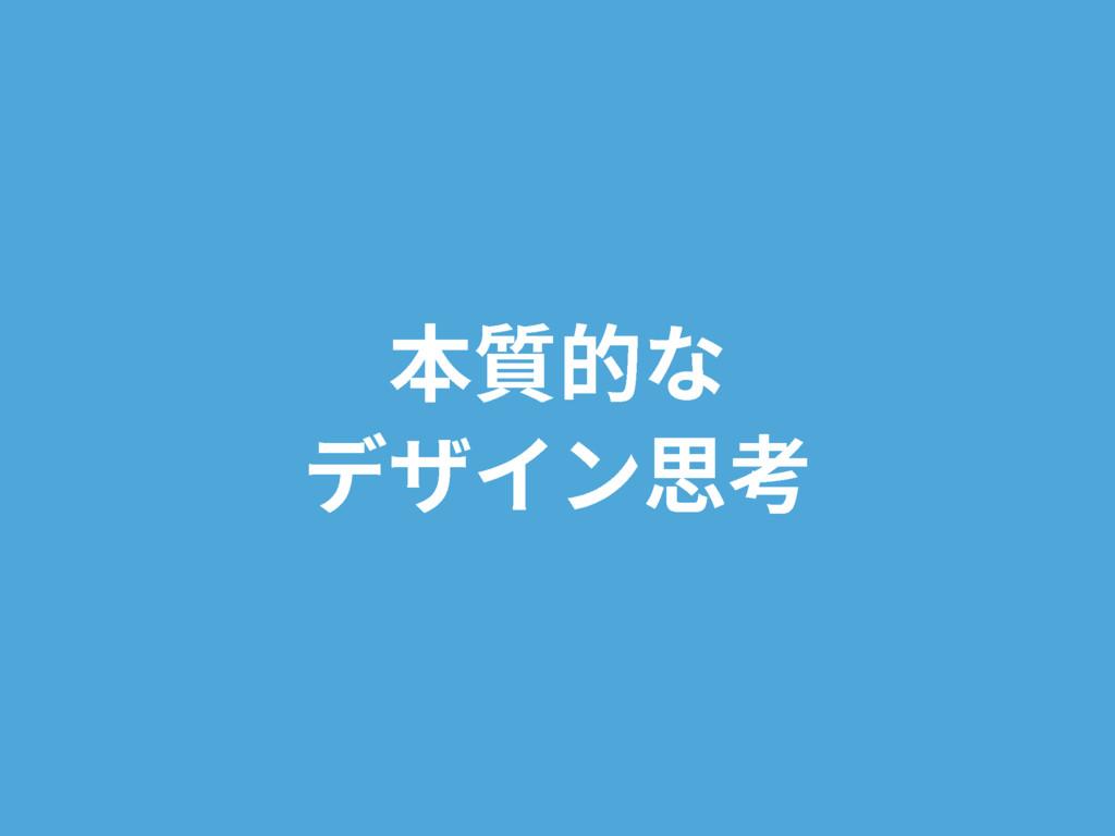 劤颵涸ז رؠ؎ٝ䙼罋