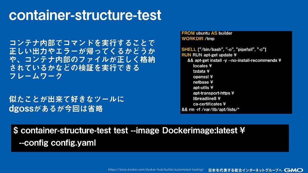 https://docs.docker.com/docker-hub/builds/autom...