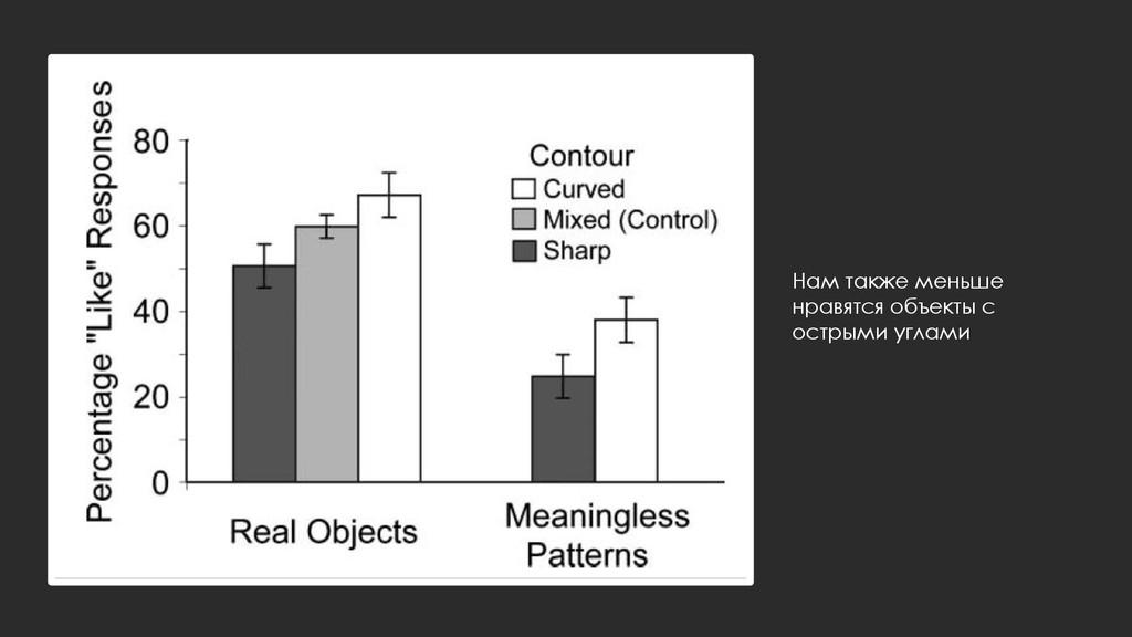Bar M , and Neta M Psychological Science 2006;1...