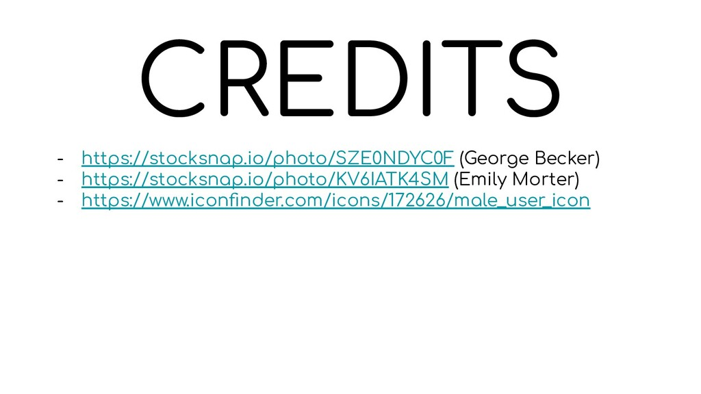 CREDITS - https://stocksnap.io/photo/SZE0NDYC0F...
