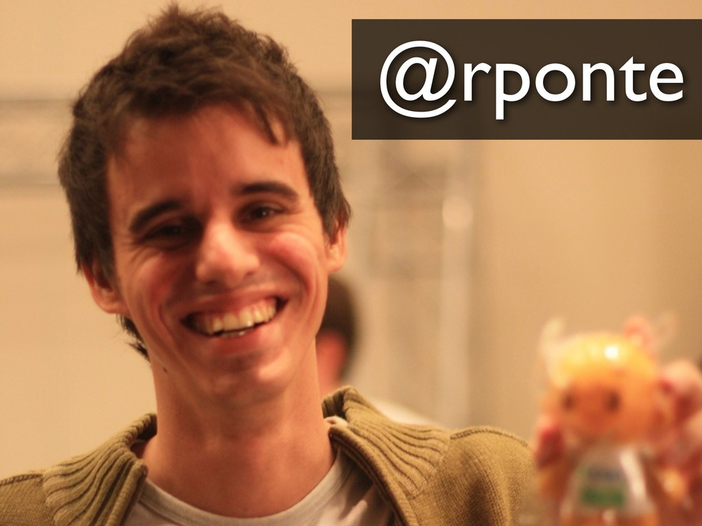 @rponte