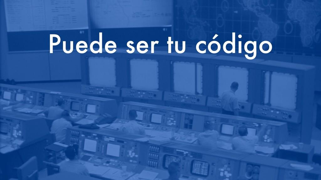 Puede ser tu código