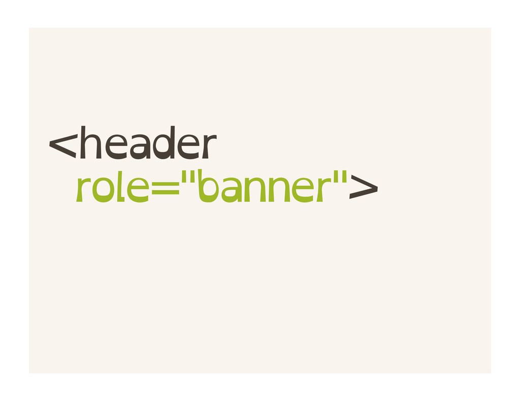 "<header role=""banner"">"