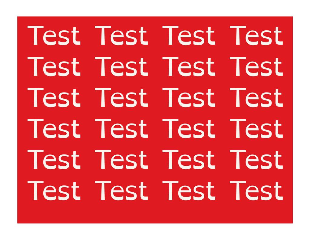 Test Test Test Test Test Test Test Test Test Te...