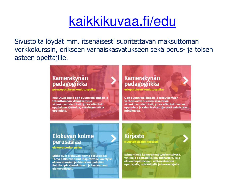 Videoesseet Antti Karvonen: sway.com/HpgHQD5zk2...