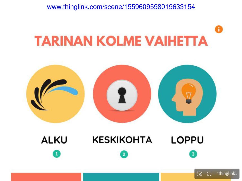 Tallentamista vai kuvaamista? yle.fi/uutiset/os...