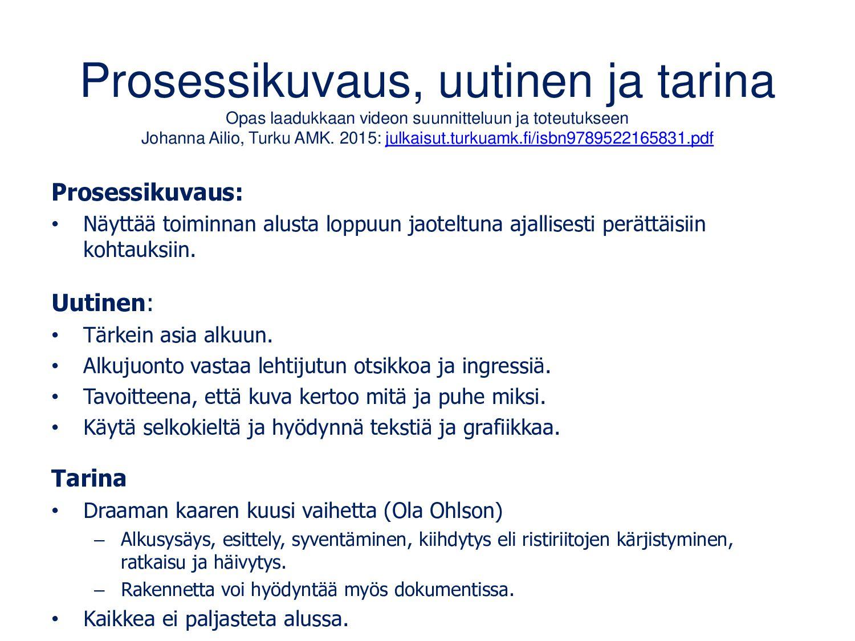 Lähde: www.opettajantekijanoikeus.fi/2011/05/10...