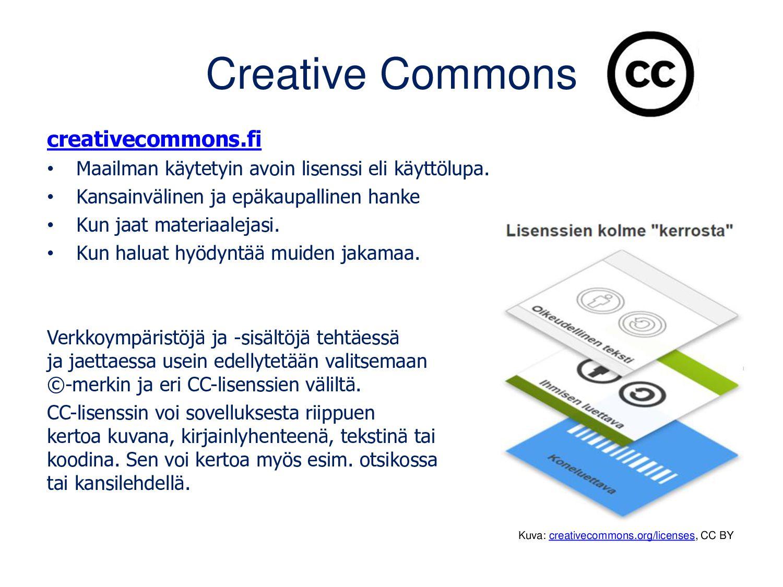 Kuvankäsittelyyn Snapseed (Android, iOS)