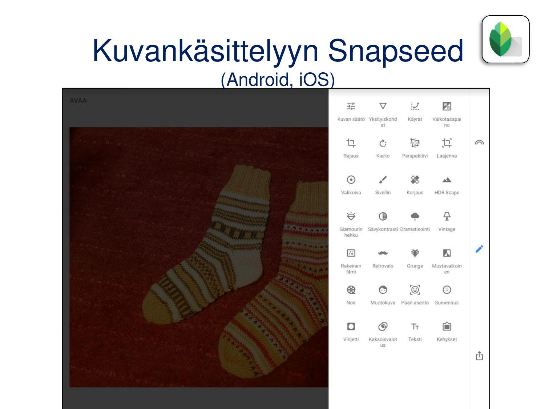 iMoviella myös trailereita Trailerin kesto on a...