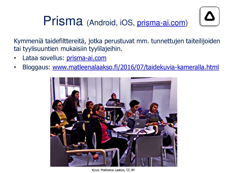Clips (iOS) • Applen oma helppokäyttöinen sovel...