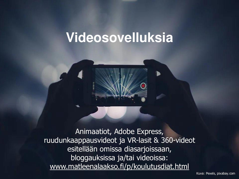 PowerDirector Video Editor App (Android, iOS) A...