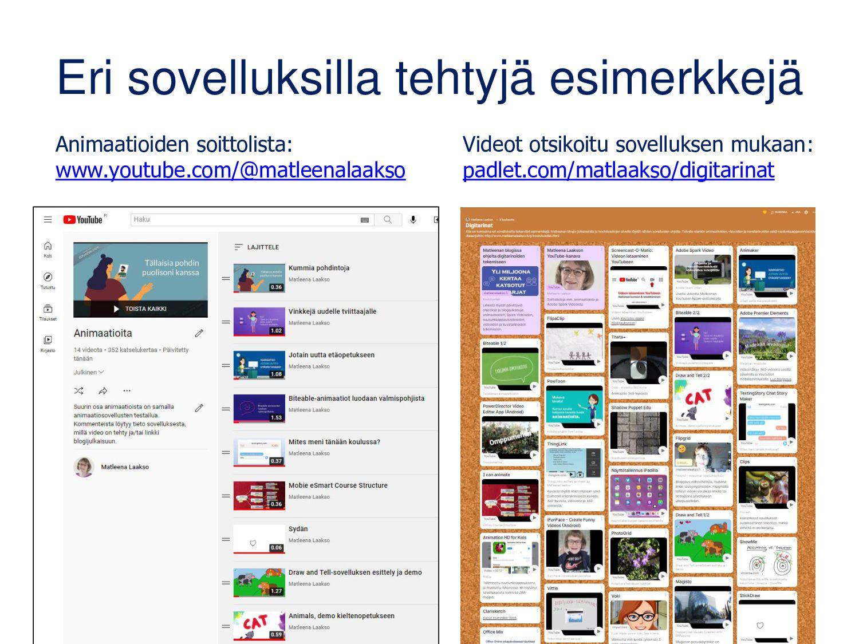 PowerDirector Video Editor App (Android, iOS) •...