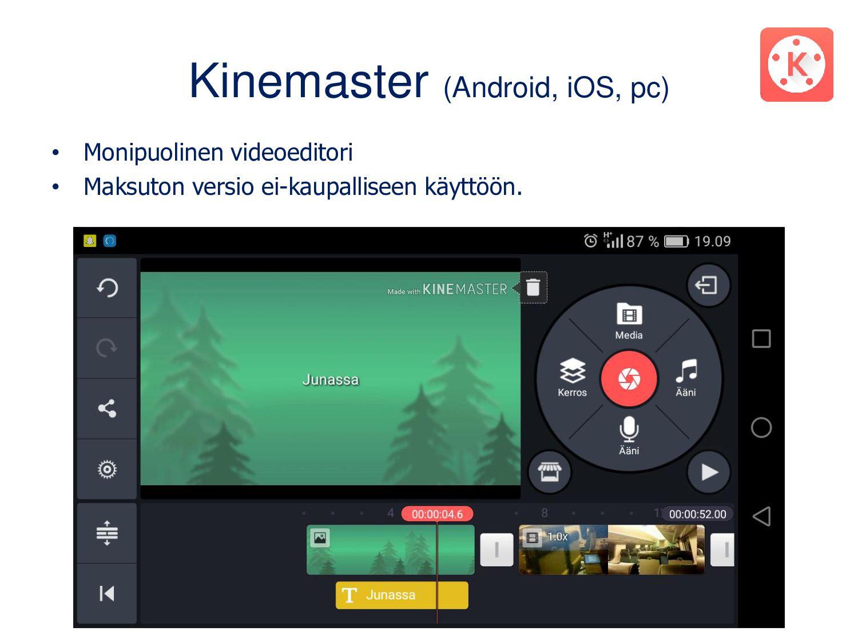 YouTuben tekstitystyökalu YouTubeen voit tuoda ...