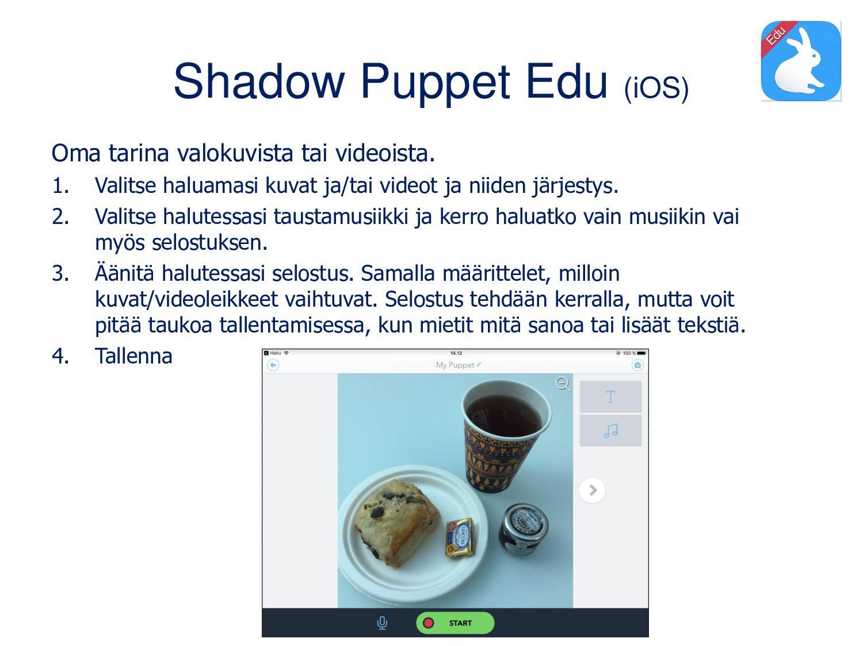 YouTuben tekstitystyökalu YouTuben ohjeet (suom...