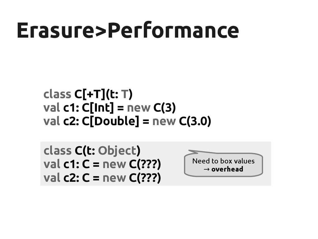 class C(t: Object) val c1: C = new C(???) val c...