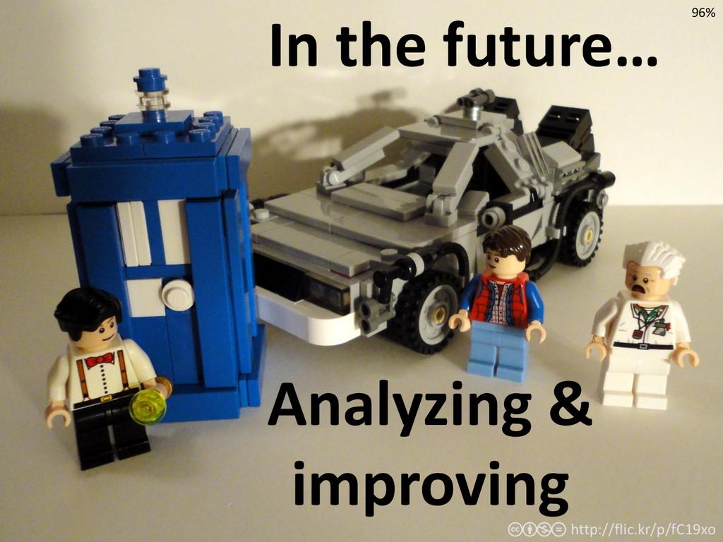 http://flic.kr/p/fC19xo cbnd In the future… Ana...