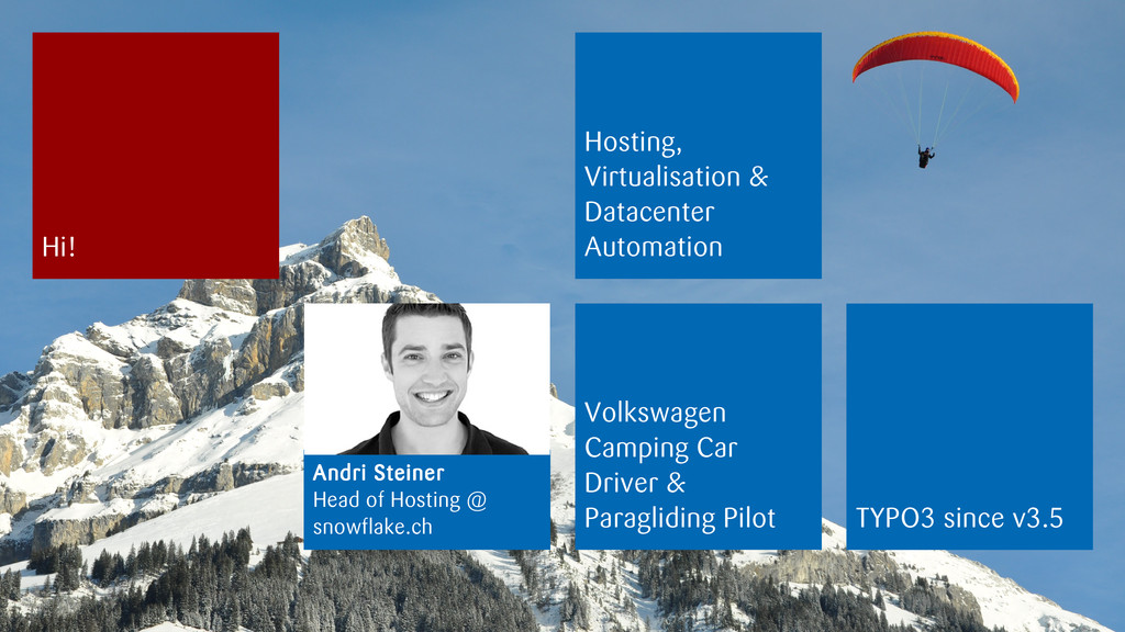 T3CON13 | Make your website fly with Varnish 2 ...