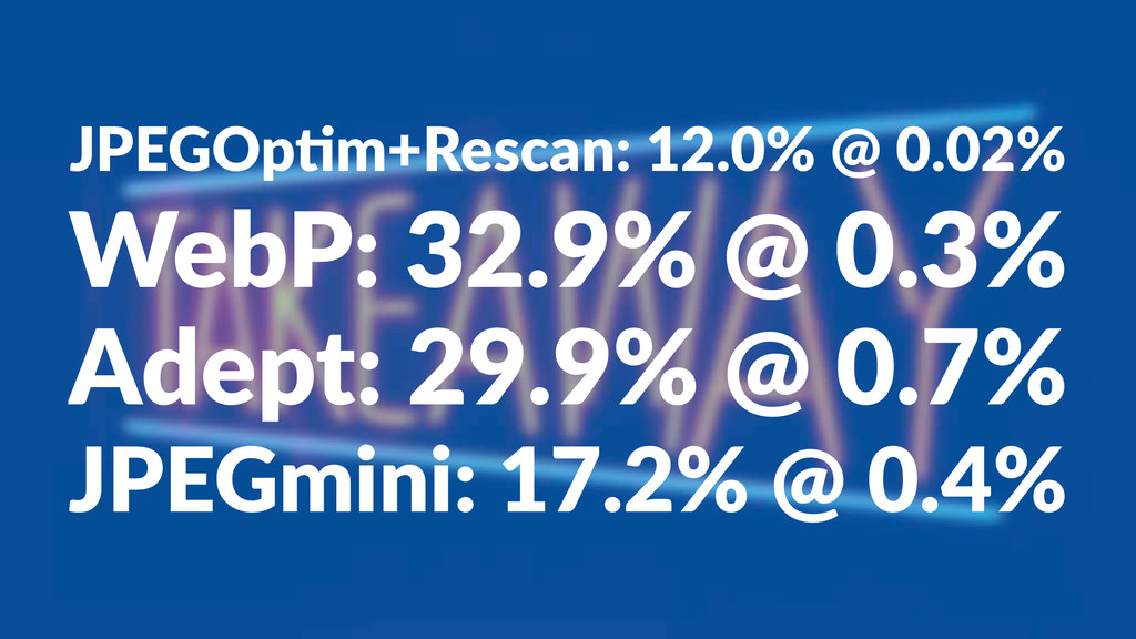 JPEGOp'm+Rescan:112.0%1@10.02% WebP:&32.9%&@&0....