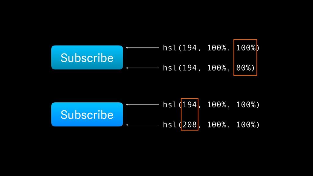 Subscribe hsl(194, 100%, 100%) hsl(194, 100%, 8...