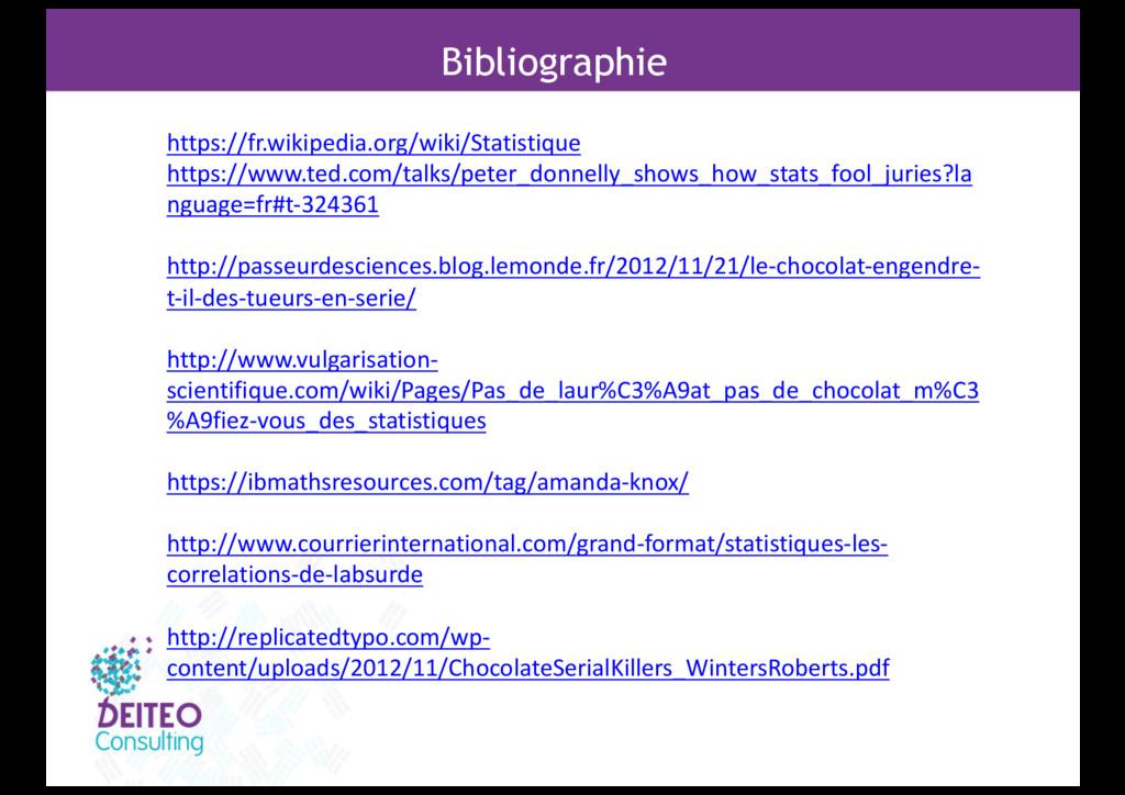 Bibliographie https://fr.wikipedia.org/wiki/Sta...