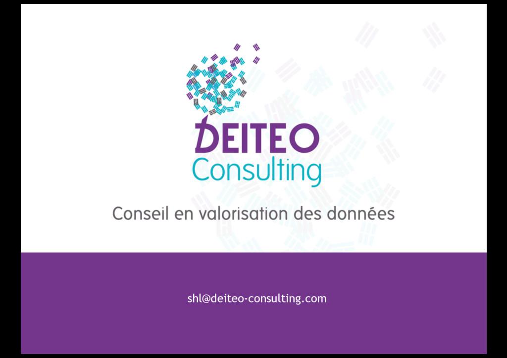 shl@deiteo-consulting.com