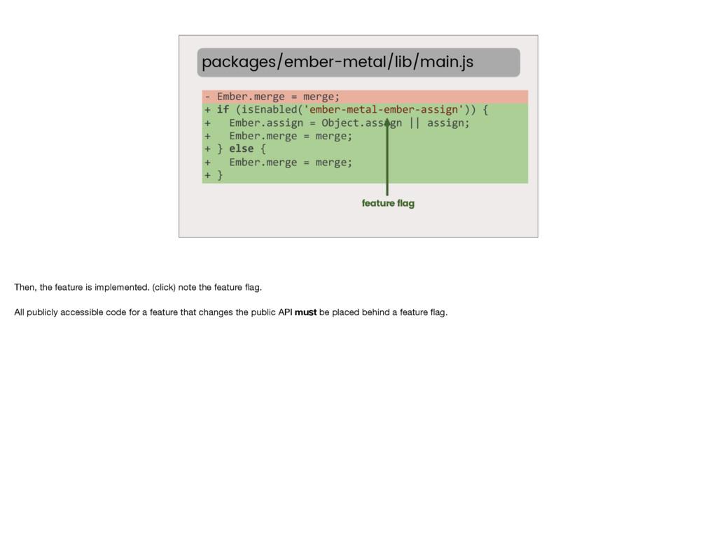 -‐ Ember.merge = merge;  + if...